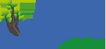 Oxsilive Logo